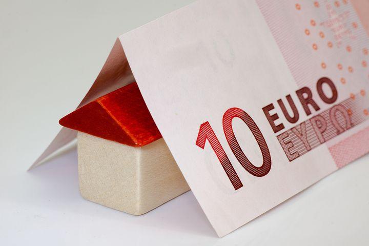 Compte bancaire du majeur protégé : nouveauté !