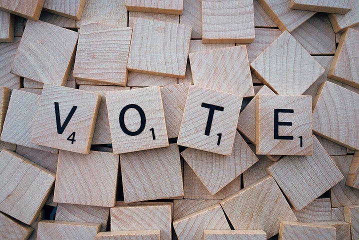 La suppression du droit de vote du majeur sous tutelle est interdite !