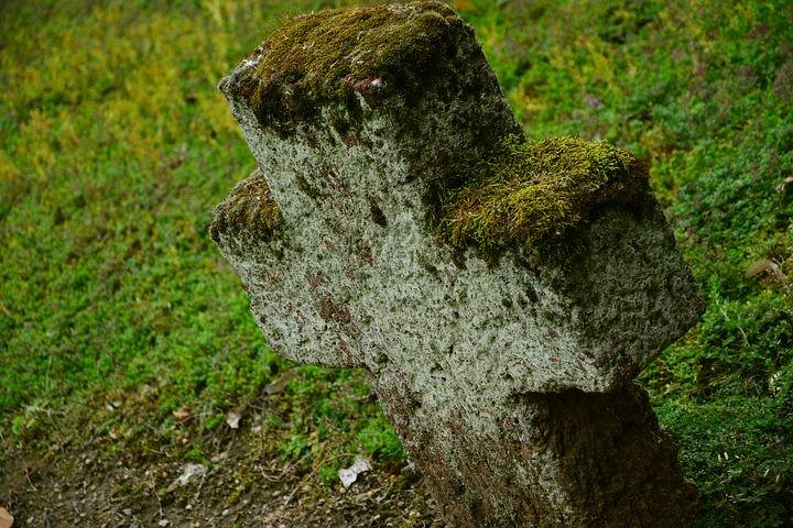 Covid 19 - Règles dérogatoires au droit funéraire
