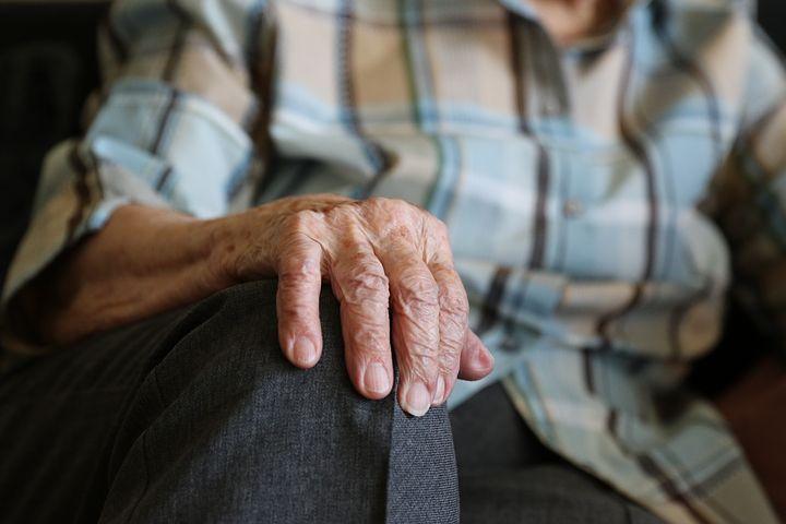 EHPAD : s'agissant du déconfinement des personnes en situation de handicap
