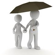 Majeurs protégés : le droit d'entretenir librement des relations personnelles