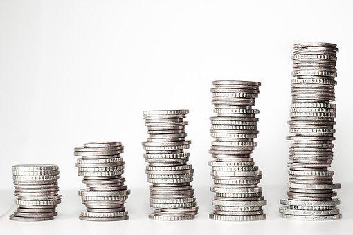 Assurances-vie : clauses bénéficiaires, testament annulé et lettre-types non signées