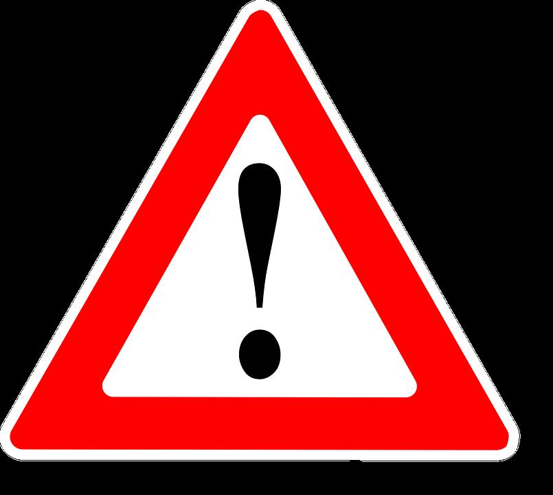 Tutelle et curatelle : gare au certificat médical circonstancié sur pièces !
