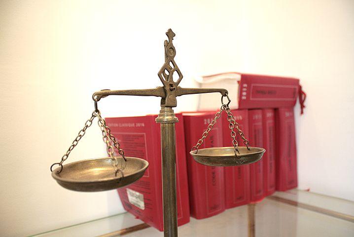 Tutelle : l'autorisation du Juge pour placer des fonds sur un contrat d'assurance-vie est-elle requise ?