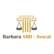 FOCUS SUR LA PERTE D'EXPLOITATION SUITE AU COVID : AXA DE NOUVEAU CONDAMNÉ À INDEMNISER UN RESTAURATEUR - Me Barbara SIBI, Avocat à la Cour