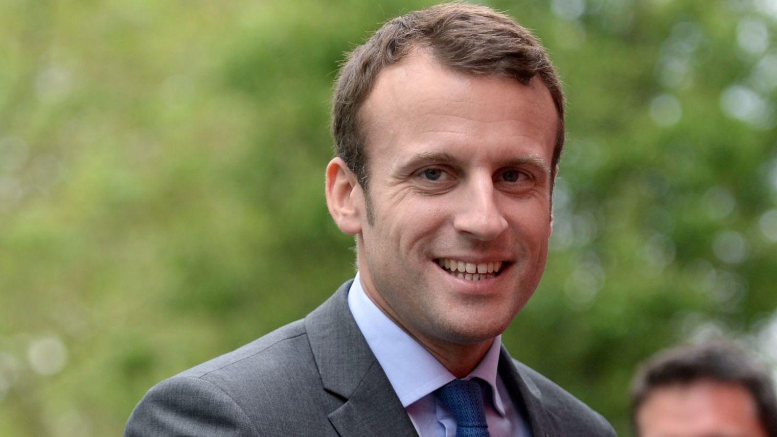 Loi Macron - L'évolution de la procédure devant le Conseil de Prud'hommes