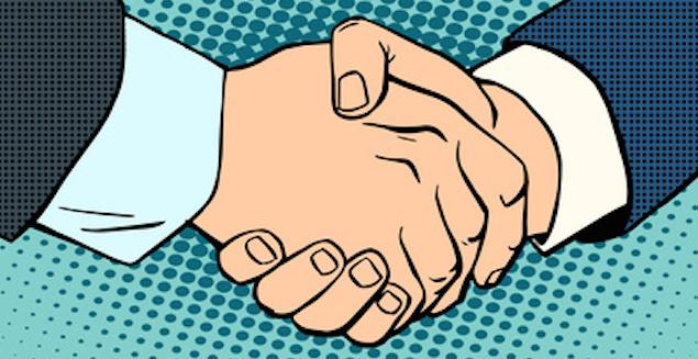 L'indemnité forfaitaire de conciliation - une opportunité économique pour les parties