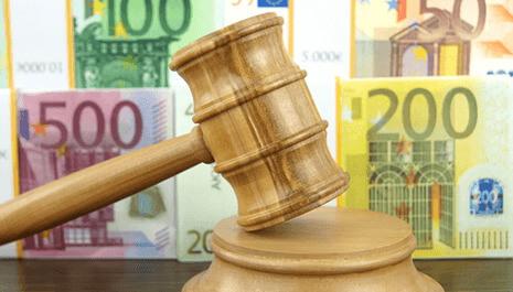 Coup de gueule : la réforme des retraites
