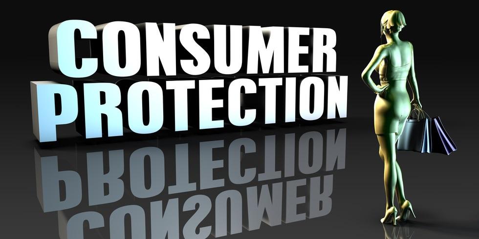 Actualités avril 2019 : mise en demeure à un consommateur : attention à la pratique commerciale trompeuse