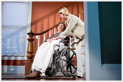 Victimes d'accident : Comment préparer efficacement la réparation d'un dommage corporel ?