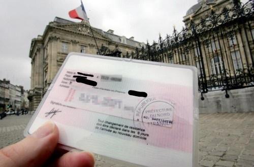 Les moyens légaux de régulariser le séjour d'un étranger