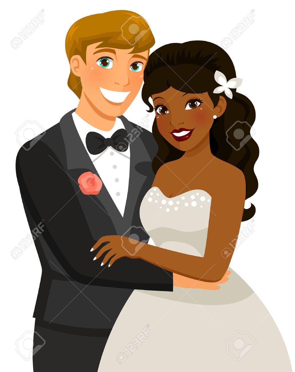 Le conjoint étranger et le bénéfice du regroupement familial