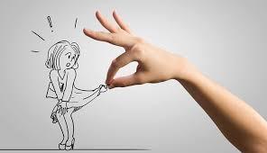 Harcèlement : une qualification compliquée à tenir devant le juge pénal