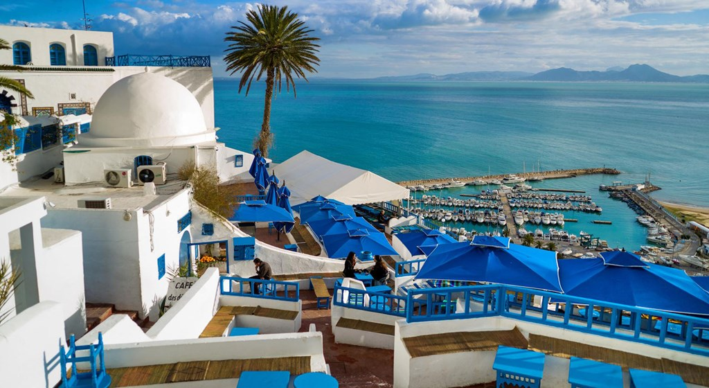 La régularisation par le travail pour les ressortissants tunisiens