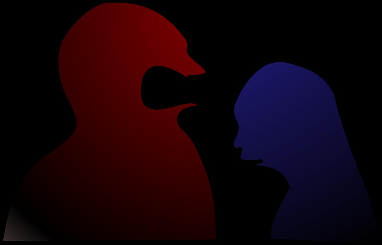 Les violences conjugales : une reforme nécessaire ?