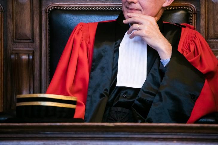 Condamnation pénale : l'appel, son intérêt et ses conséquences