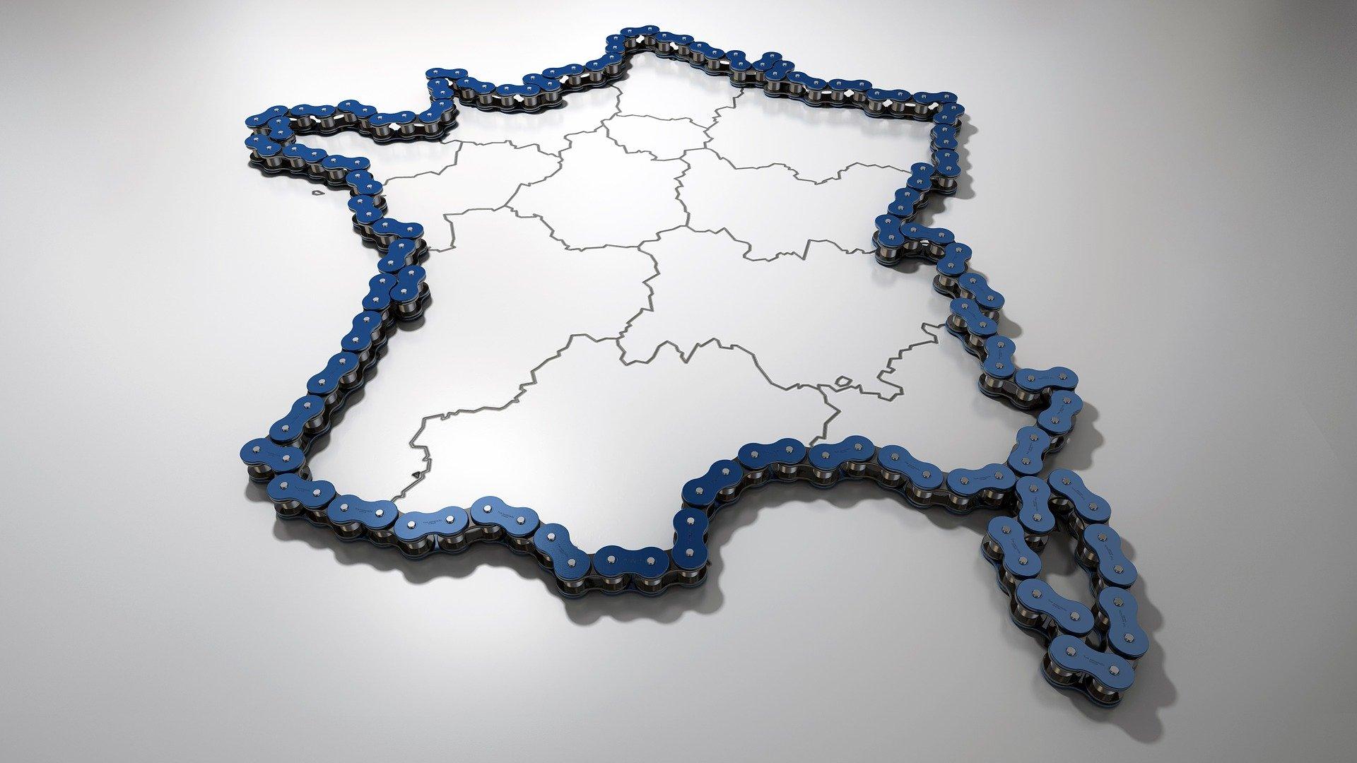 L'autorisation de travail et sa limite géographique : une problématique toujours d'actualité ?
