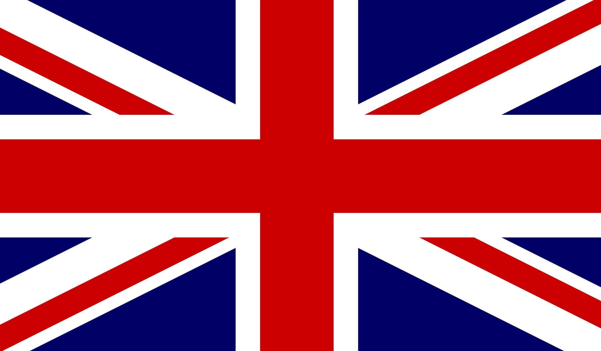 Droit au séjour pour les ressortissants britanniques en France apres le BREXIT