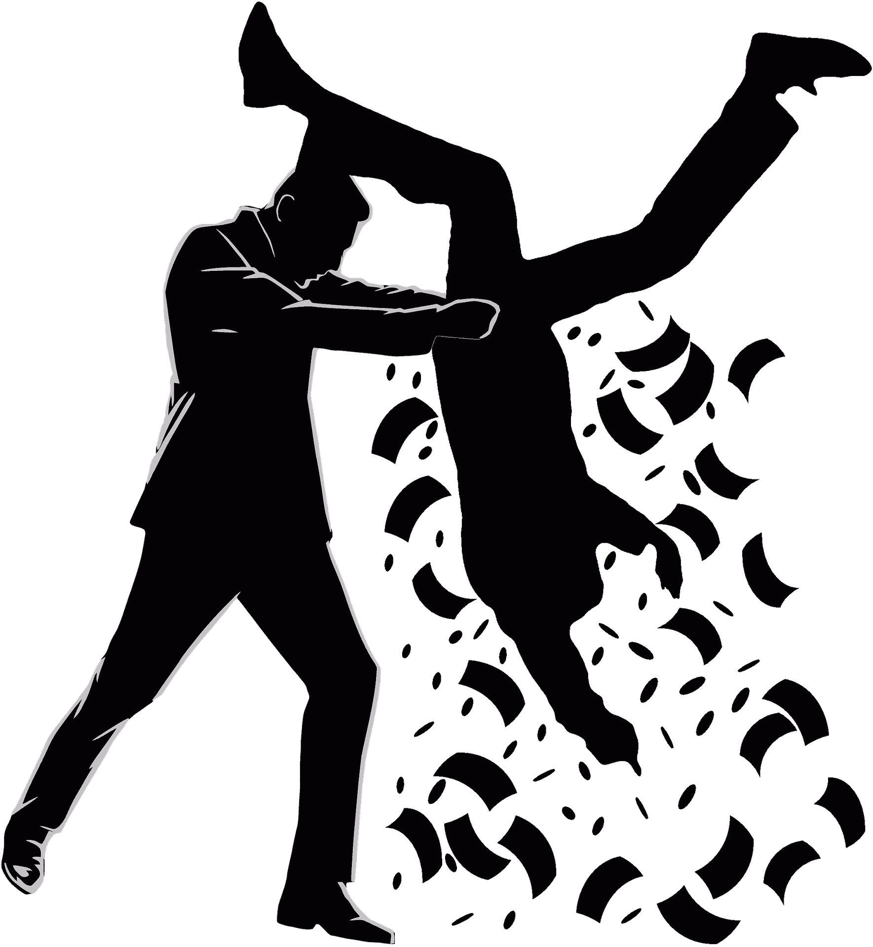 Droit pénal patrimonial : un enjeu majeur souvent éclipsé par la peine