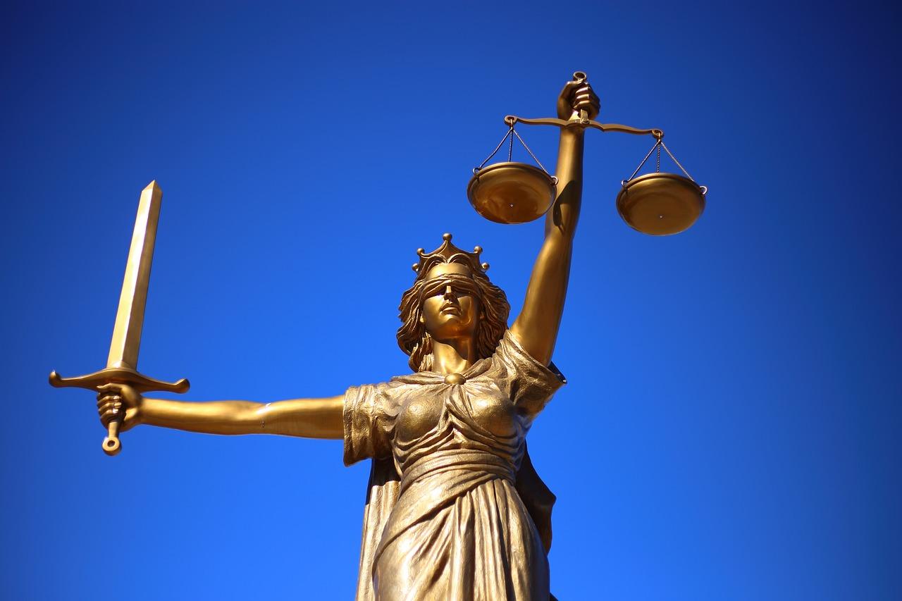 Contentieux administratif : appréciation de l'impartialité du juge du fond qui est déjà intervenu en référé