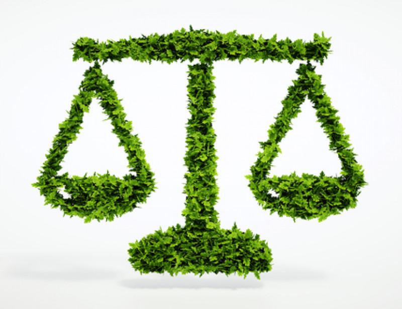 Permis de construire et respect de «l'équilibre écologique»  :  la vigilance est de mise !