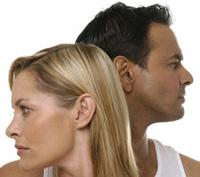 Différence d'interprétation entre notaires et avocats sur la procédure de divorce par consentement mutuel
