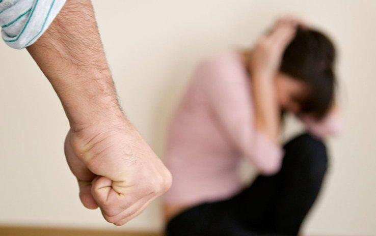 La fin de la solidarité au paiement des loyers pour les victimes de violences conjugales