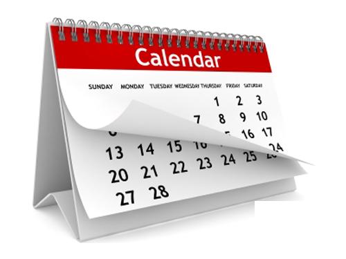 Le délai de prescription de l'action en paiement de l'indemnité de rupture conventionnelle du contrat de travail