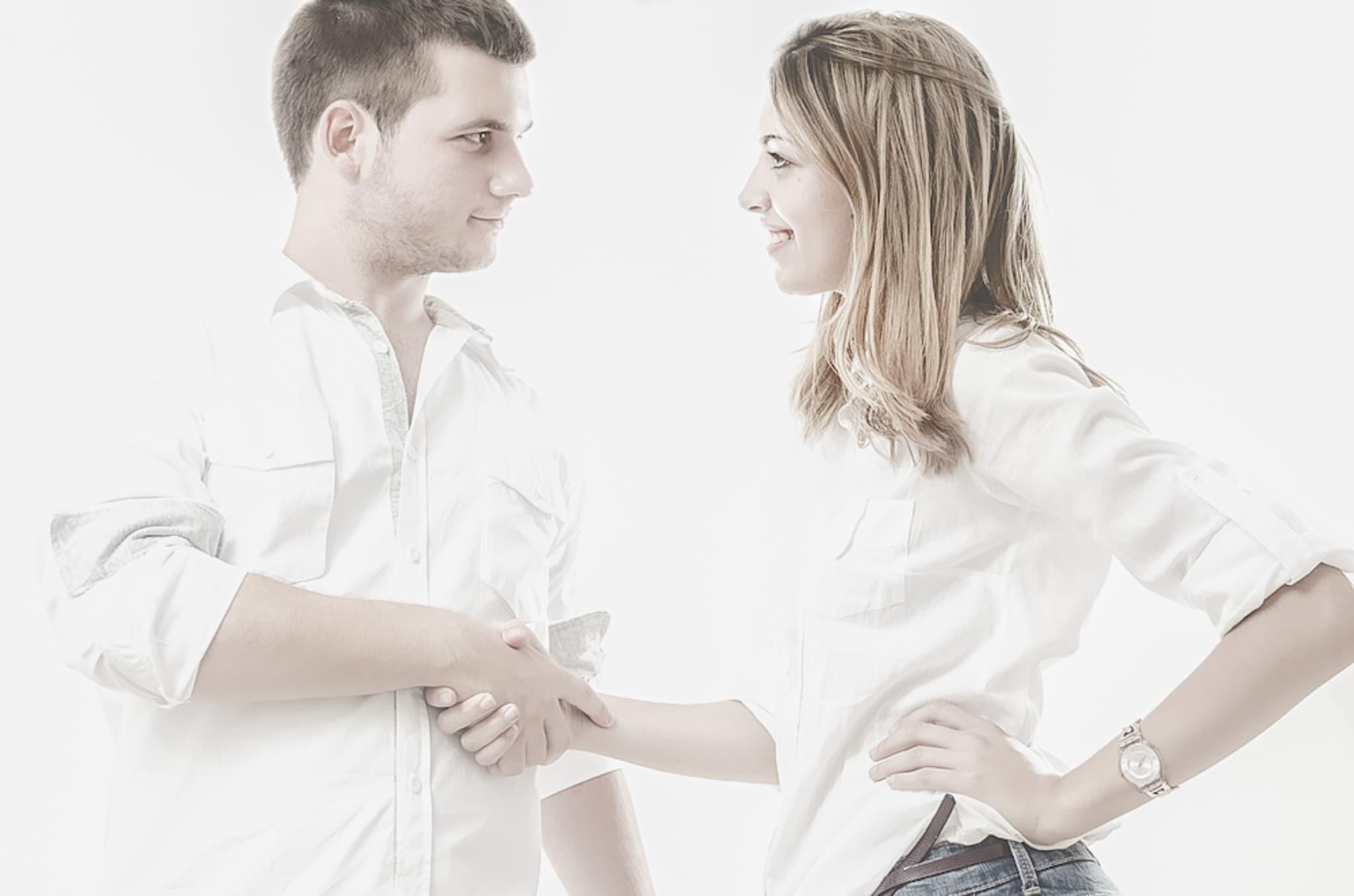 Les pièces à fournir à votre avocat pour engager une procédure de divorce amiable (divorce par consentement mutuel)