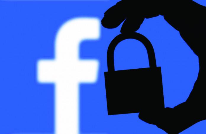 L'extrait d'un compte privé facebook peut servir de preuve dans le cadre d'une procédure judiciaire