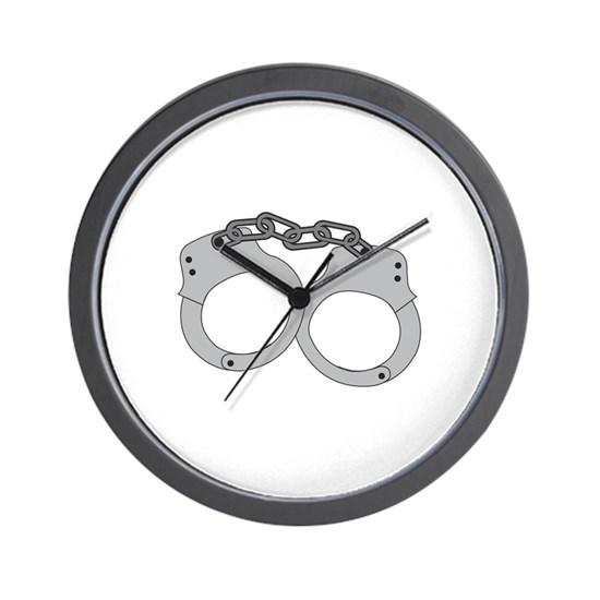 Application dans le temps de la loi de réforme de la justice quant à l'aménagement d' une peine d'emprisonnement supérieure à un an et inférieure ou égale à deux ans