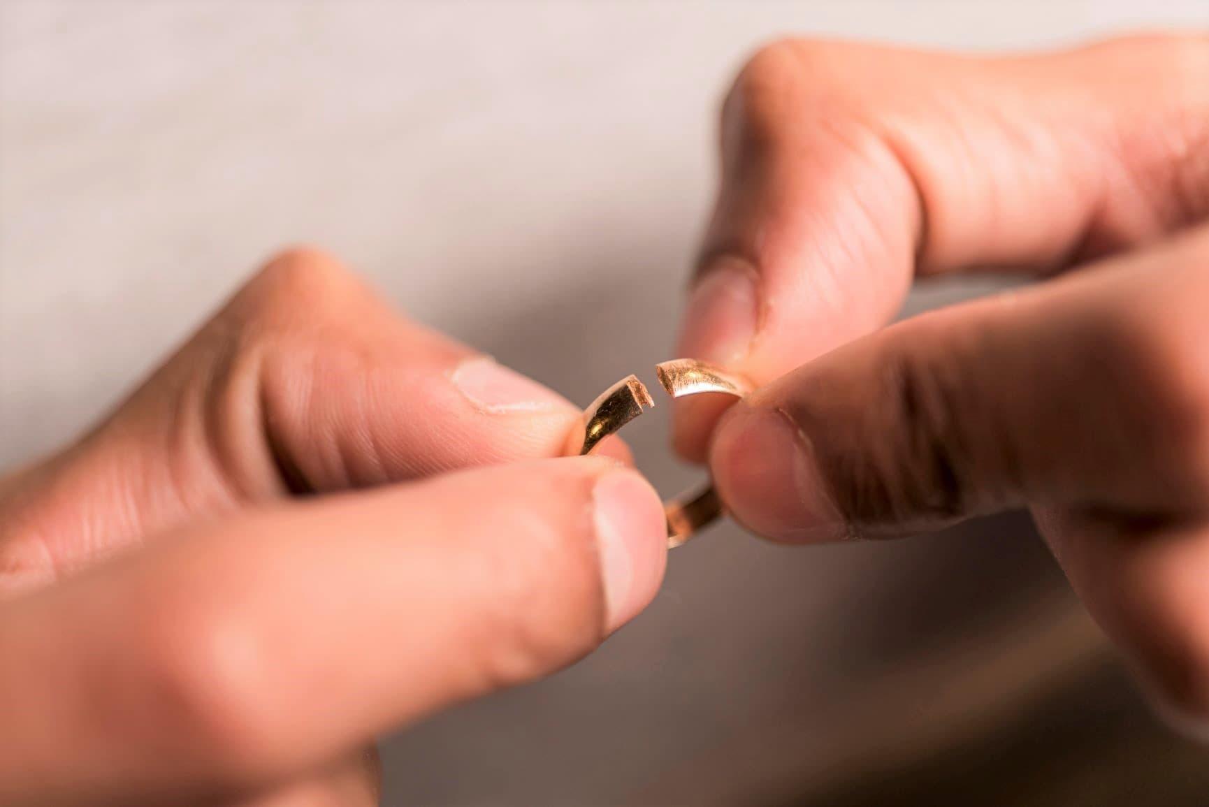 La réforme de la procédure de divorce