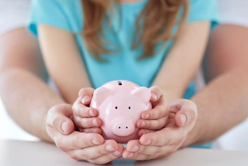 L'intermédiation de la Caisse d'allocations familiales pour le paiement de la pension alimentaire