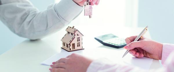 Investissement immobilier : les points de vigilance