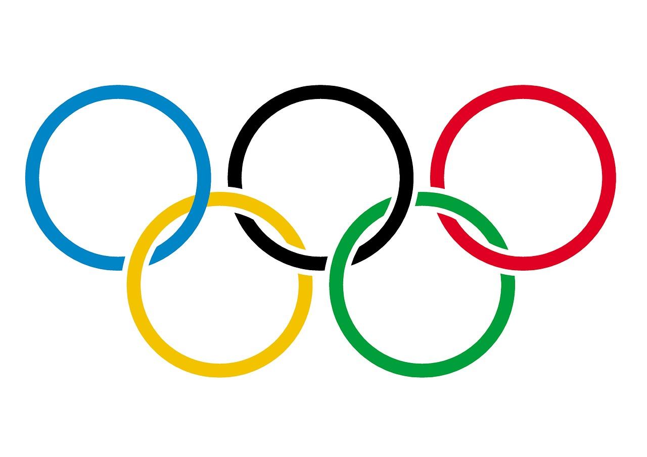 Expropriation: le recours à la procédure d'extrême urgence pour faciliter la réalisation des opérations d'aménagement et de construction prévues pour les jeux Olympiques de Paris 2024