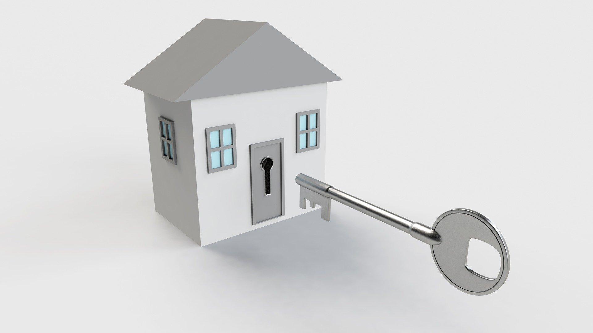 Quels sont les effets du Covid-19 sur les procédures de saisie immobilière