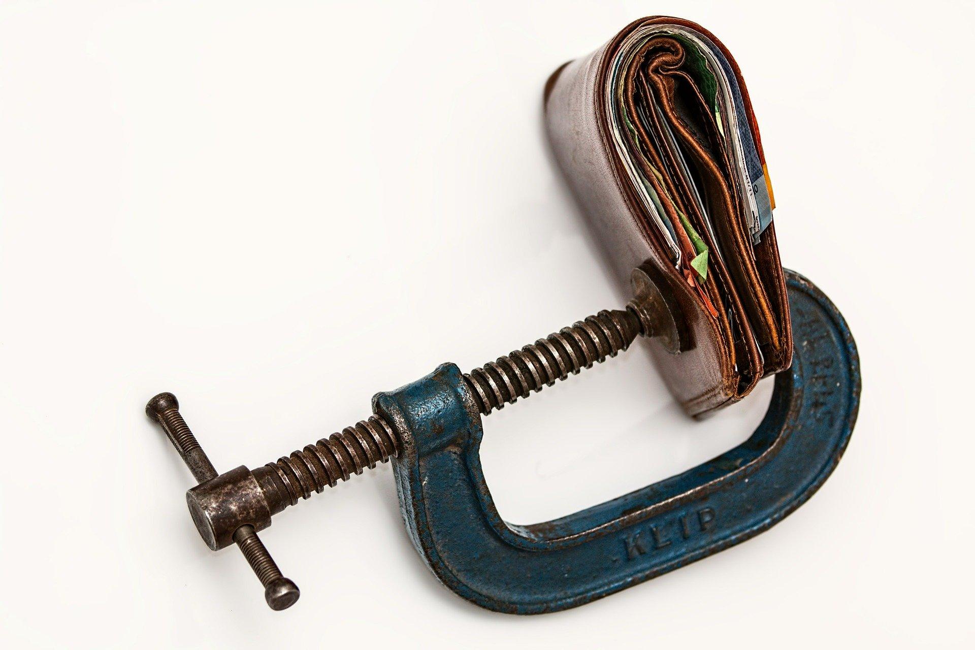 Les mesures prises pour faciliter le traitement des difficultés des entreprises