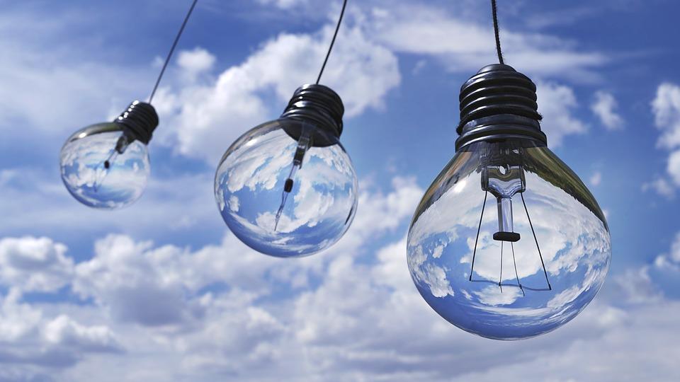 Et la lumière fut : le Conseil d'Etat apporte d'utiles éclaircissements sur les modalités de calcul de la surface unitaire des publicités lumineuses