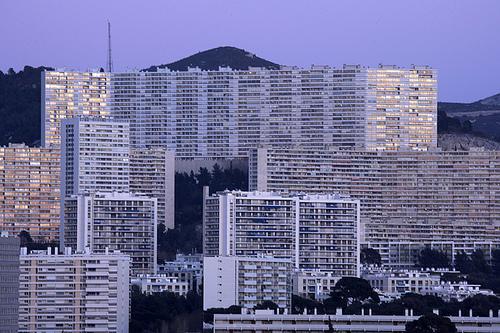 De nouvelles précisions sur les cas d'inapplicabilité du droit de préemption urbain lors d'une vente de lots au sein d'un immeuble d'habitation