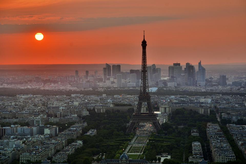 Réalisation du réseau de transport du Grand Paris : Rationalisation des contentieux en matière d'expropriation
