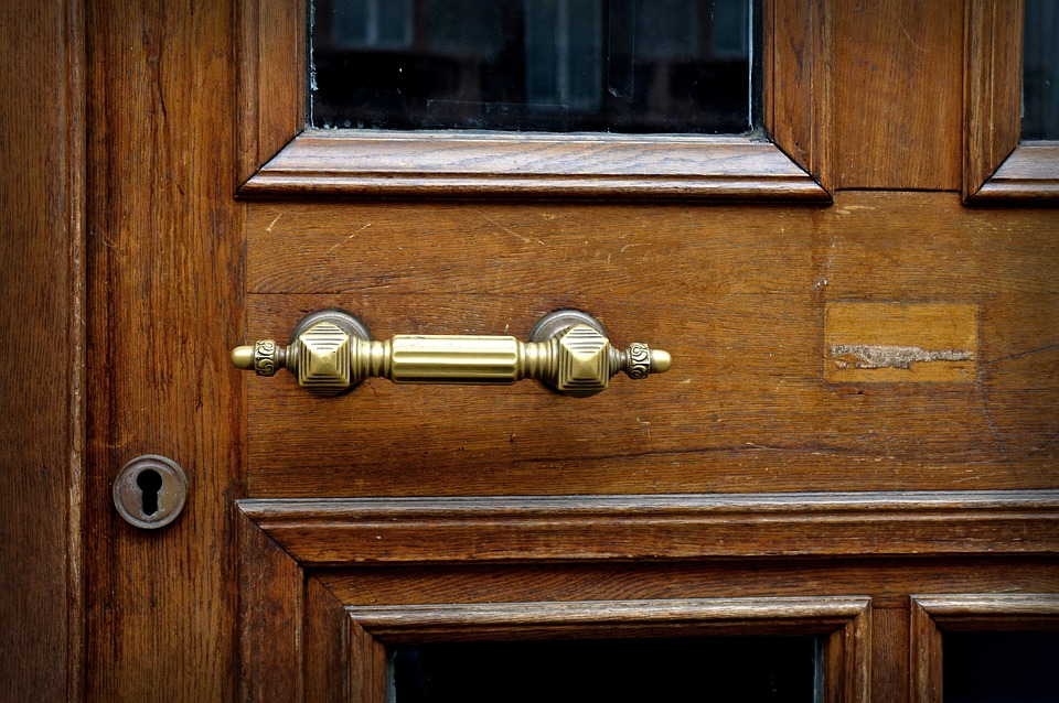 Expropriation et droit à indemnisation du sous-locataire