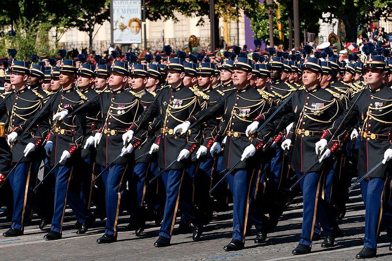 Le Conseil d'Etat encourage la cavale du propriétaire apparent : un projet de gendarmerie remis en cause !