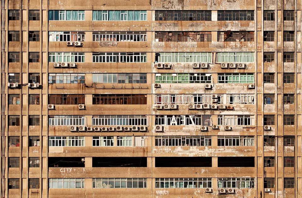 Droit au logement opposable : la responsabilité de l'Etat peut être engagée en cas de carence dans l'exécution d'une décision de relogement prioritaire