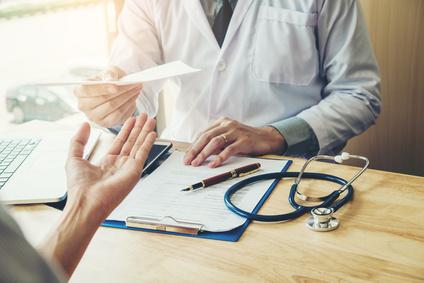 Responsabilité médicale : comment vous faire indemniser ?