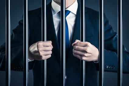 La responsabilité civile et pénale des personnes morales de droit privé