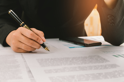 Accord de branche, d'entreprise ou contrat de travail : quelles dispositions priment ?