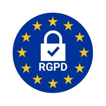 Le RGPD : qu'est-ce qui change au-delà de cet acronyme ?