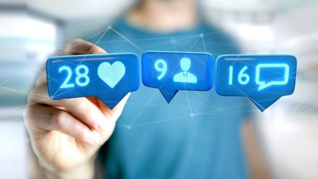 Quelles responsabilités sur les réseaux sociaux ?