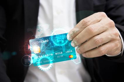 Droit au compte bancaire : la banque peut-elle refuser une ouverture de compte ?