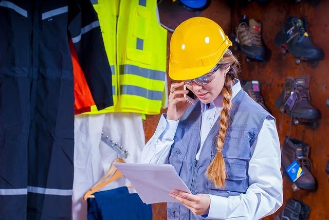 L'obligation de sécurité de l'employeur vis-à-vis de ses salariés